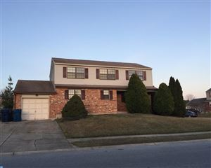 Featured picture for the property 7093504