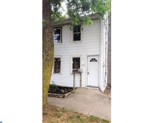 Featured picture for the property 7039505