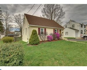 Featured picture for the property 7164505