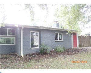 Featured picture for the property 7053507