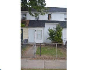 Featured picture for the property 7073507