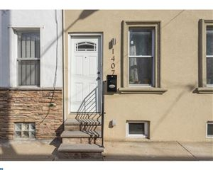 Featured picture for the property 7147507
