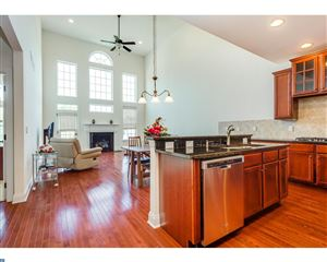 Featured picture for the property 7038508