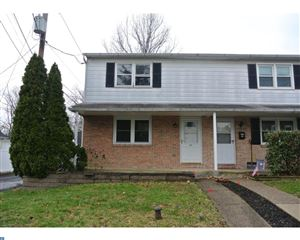 Featured picture for the property 7162508