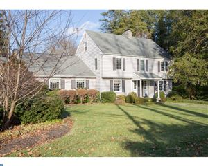 Featured picture for the property 7093509