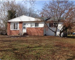 Featured picture for the property 7114509