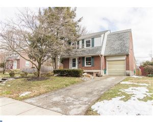 Featured picture for the property 7143510