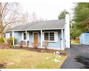 Featured picture for the property 7144510