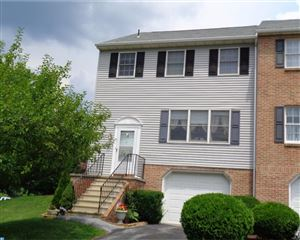 Featured picture for the property 7025511