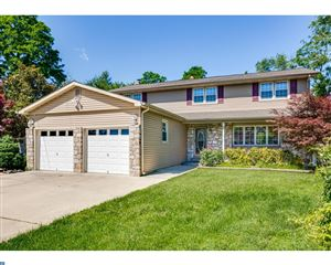 Featured picture for the property 7163511