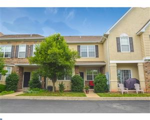 Featured picture for the property 7165511