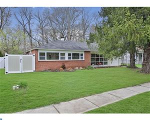 Featured picture for the property 7166512