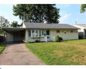 Featured picture for the property 7025513