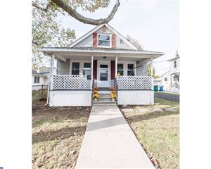 Featured picture for the property 7080514