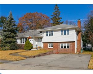 Featured picture for the property 7093514