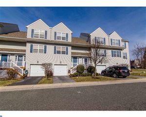 Featured picture for the property 7119514