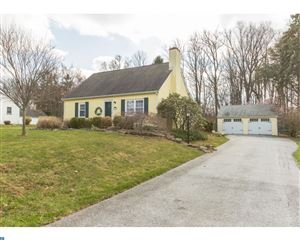 Featured picture for the property 7164514