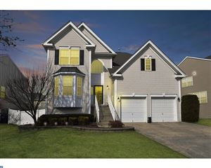 Featured picture for the property 7166514