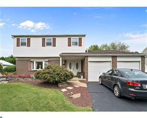 Featured picture for the property 7039515
