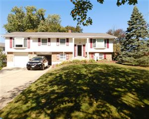 Featured picture for the property 7071515