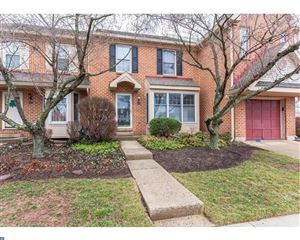 Featured picture for the property 7129515