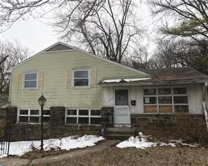 Featured picture for the property 7164515