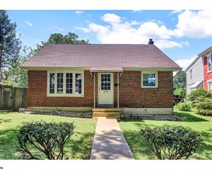 Featured picture for the property 7020516