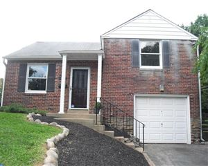 Featured picture for the property 7039518