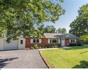 Featured picture for the property 7039519