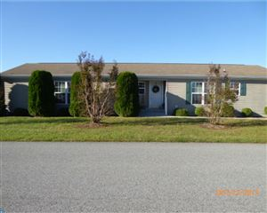 Featured picture for the property 7070520