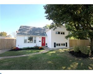 Featured picture for the property 7072520