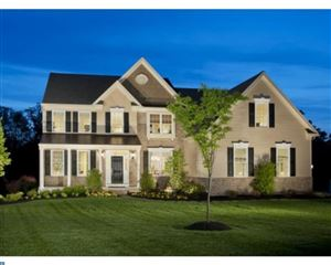 Featured picture for the property 7067522