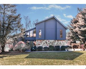 Featured picture for the property 7127522
