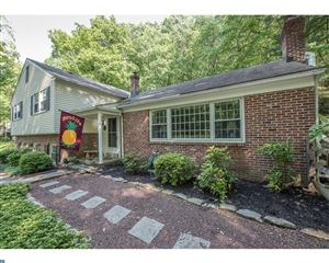 Featured picture for the property 7147523