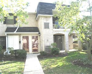 Featured picture for the property 7086524