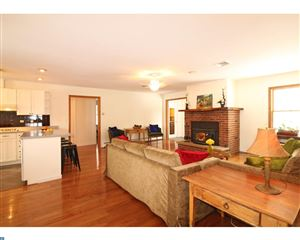 Featured picture for the property 7143524