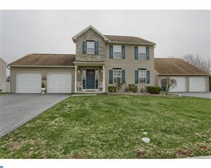 Featured picture for the property 7163525