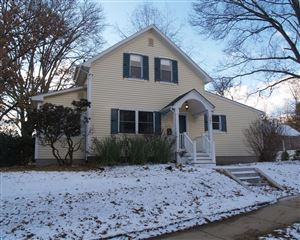 Featured picture for the property 7095527