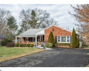 Featured picture for the property 7113527