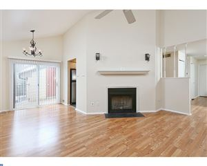 Featured picture for the property 7008528