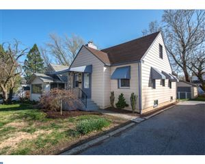 Featured picture for the property 7164528