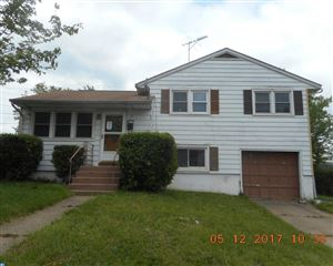 Featured picture for the property 7008529