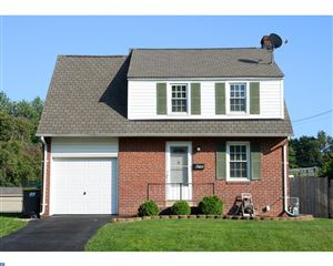 Featured picture for the property 7037529