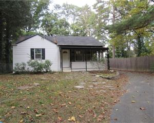 Featured picture for the property 7072529