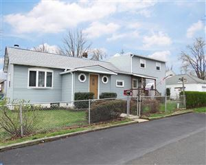 Featured picture for the property 7166529