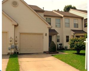 Featured picture for the property 7038530