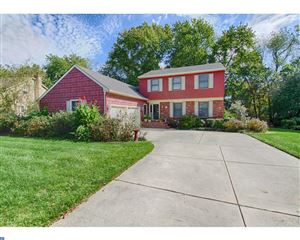 Featured picture for the property 7068530