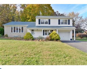Featured picture for the property 7085530