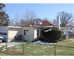 Featured picture for the property 7147530