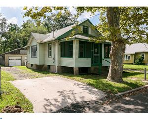 Featured picture for the property 7036531